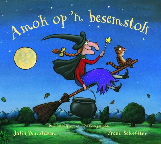 Amok-op-n-besemstok-voorblad-002-640x573